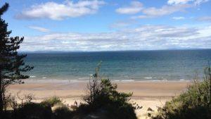 roseisle-beach2